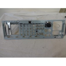 Sony HDCU-1000 Back Panel (New without Box)