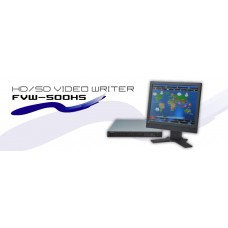 For-A FVW-500HS - Video Writer (Telestrator)
