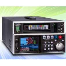 For-A LTR-200120HS6 - LTO Video Archiving Recorder